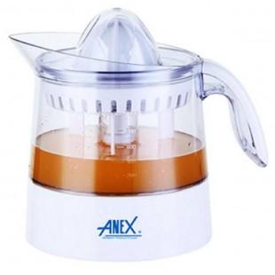 Anex AG 2057 Citrus Juicer price in Pakistan