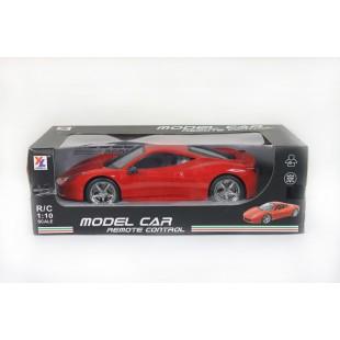 Model Car Rc Car 2081 price in Pakistan
