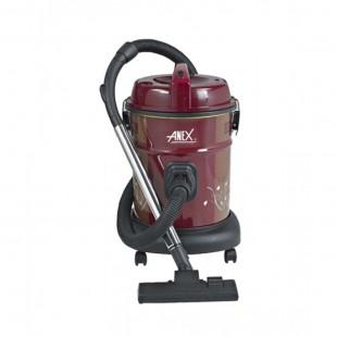 Anex Vacuum Cleaner AG-2098 price in Pakistan