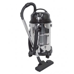 Anex Vacuum Cleaner AG-2099 price in Pakistan