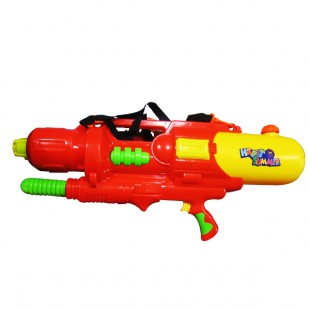 Happy Summer Water Gun XL price in Pakistan