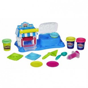 Hasbro PD-A5013E240 Double Desserts Playset price in Pakistan