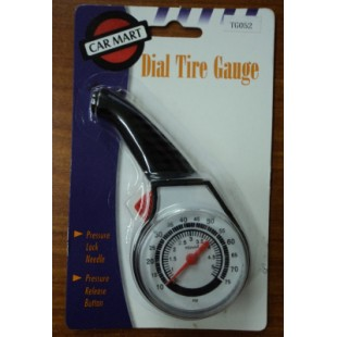 Car Mart TG052 Car Tire Guages price in Pakistan