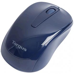 Targus AMW60003AP Wireless Mouse - Blue price in Pakistan