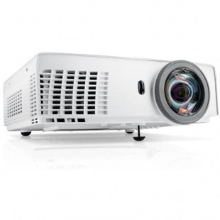 Dell S320 Short-Throw Projector price in Pakistan
