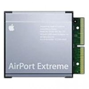 Apple 1.25GHz Mac Mini Airport Extreme and Bluetooth Upgrade Kit price in Pakistan