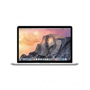 Apple Macbook Pro with Retina MJLQ2 (16GB, 256GB SSD) price in Pakistan