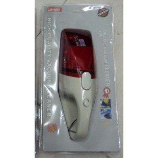 Car Mart VC020 Car Vacuum Cleaner price in Pakistan