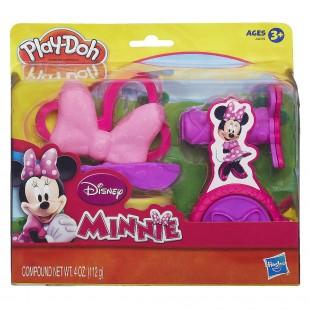 Hasbro Disney Junior Minnie Mouse Bow-tique PD-A6076E240 price in Pakistan