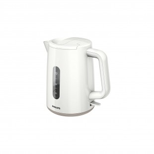 Philips HD9300/90 Daily Collection Kettle, 1.5 Litre price in Pakistan