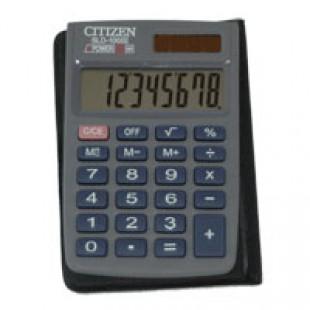 Citizen SLD-100 Calculator price in Pakistan
