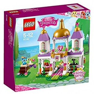 Lego 41142 Palace Pets Royal Castle-16 price in Pakistan