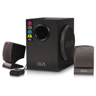 Mercury IXA 320 Speakers (SP000015) price in Pakistan