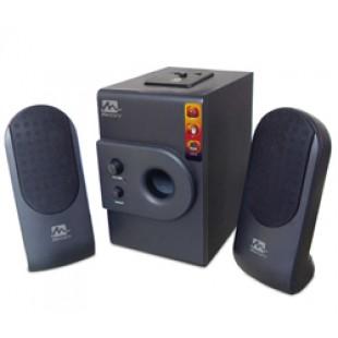 Mercury IXA 330 Speakers (SP000016) price in Pakistan
