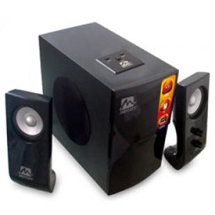 Mercury IXA 460 Speakers (SP000019) price in Pakistan