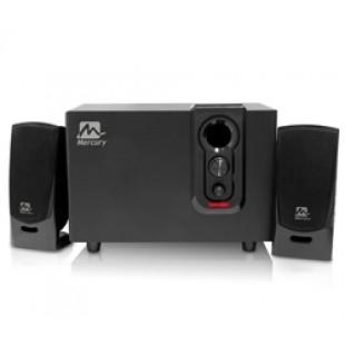 Mercury SW3400 Speakers (SP000026) price in Pakistan