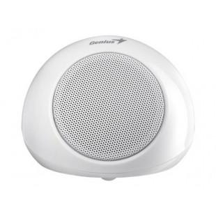 Genius Mini Portable Speaker SP-i170 (31730977100) price in Pakistan