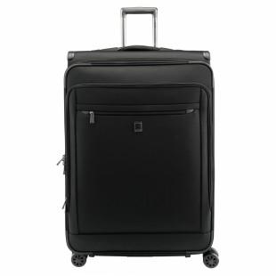"""Delsey EXPERT-LITE II 31""""  Suitcase price in Pakistan"""