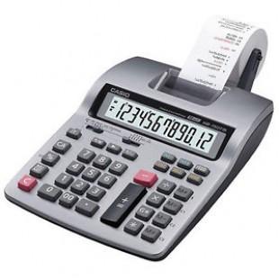 Casio Portable Printing Calculator HR-150TM price in Pakistan