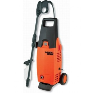 Black & Decker PW 1400 K price in Pakistan