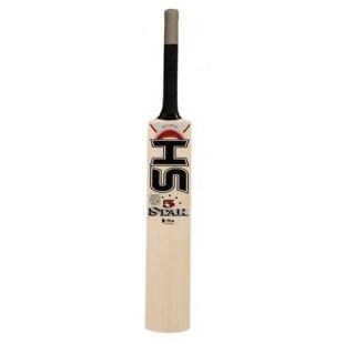 HS Five Star Bat price in Pakistan