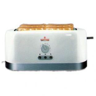 WestPoint Toaster WF-2528 price in Pakistan