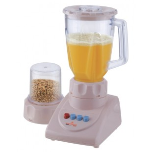 West Point Blender & Dry mill (2 in 1) WF-7182 price in Pakistan