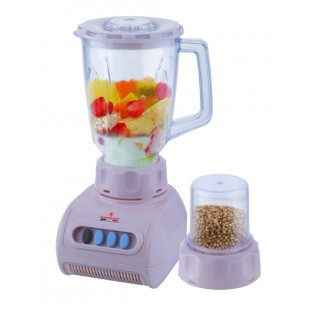 West Point Blender & Dry Mill (2 in 1) Off-white Color (NEW) WF-9292 price in Pakistan