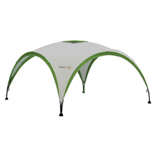 Coleman Event Shelter 12 Pro price in Pakistan