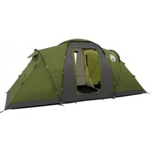 Coleman Tent Bering 4 2000019535 price in Pakistan