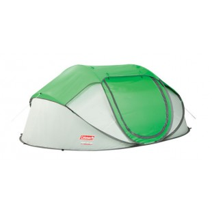 Coleman FastPitch Pop Up Galiano 4 tent 2000024838 price in Pakistan