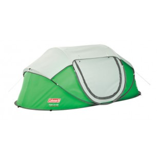 Coleman FastPitch Pop Up Galiano 2 tent 2000024837 price in Pakistan