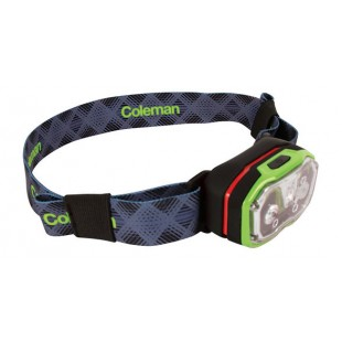 Coleman CXS + 300 Rechargeable LED headlamp 2000024926 price in Pakistan