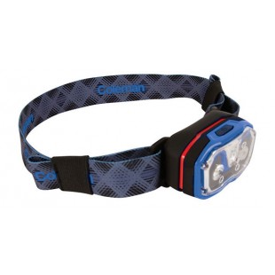 Coleman CXS+ 250 LED Head Torch 2000024925 price in Pakistan
