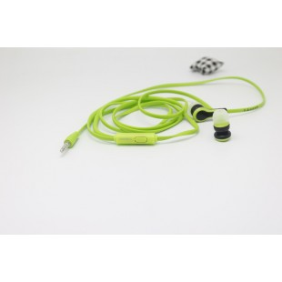Stereo Earphone Super Bass price in Pakistan