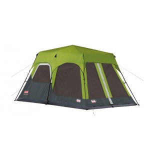 Coleman FastPitch Instant Cabin 8 2000026683 price in Pakistan