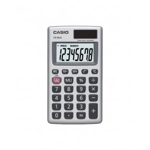 Casio HS-8VA Calculator price in Pakistan
