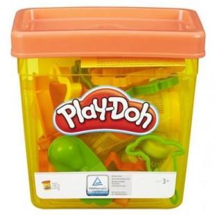 Hasbro PD-B1157EU40 Fun Tub price in Pakistan