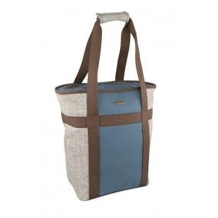 Campingaz  Entertainer Convertible Bag price in Pakistan