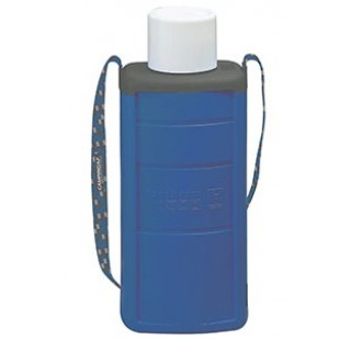 Campingaz Isotherm Extreme 1.5L Jug price in Pakistan
