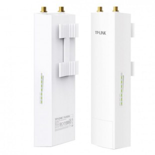 TP Link 5GHz 300Mbps Outdoor Wireless Base Station WBS510 price in Pakistan