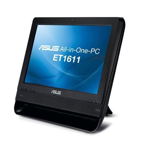 בנפט ASUS All-in-one PC ET1611 price in Pakistan, Asus in Pakistan at SZ-92
