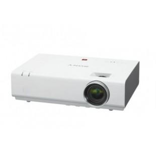 Sony VPL EW-295 Desktop Portable Series Projector price in Pakistan