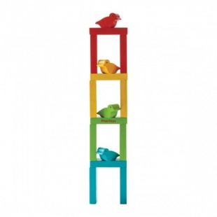 Plantoys PT5141 Bird Tower price in Pakistan