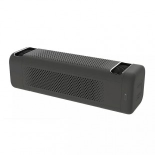 Xiaomi Mi Car Air Purifier price in Pakistan