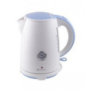 Russell Hobbs Kettle Plastic with Strix - RJK1720 - 1.7L price in Pakistan