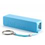 Bluetooth + 4GB Card + PowerBank
