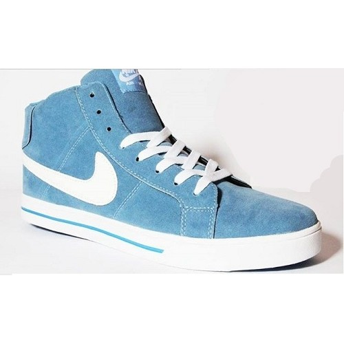 eee7c18ca0fcaf ... france nike casual shoes syb 642 price in pakistan ff10f 75f91