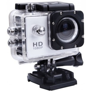Sports HD DV Action Cam price in Pakistan