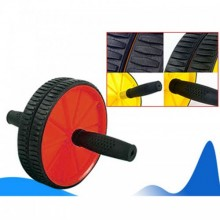 AB Wheel Total Body Exerciser